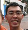 Edwin Seow